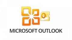 Πώς κάνουμε backup τα email μας μέσω του Outlook 2010