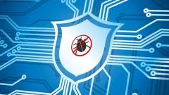 Βασικές συμβουλές για να προστατέψετε τον υπολογιστή σας από ιούς.