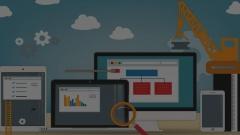 Είναι απαραίτητη για μια επιχείρηση η δημιουργία μιας ιστοσελίδας?